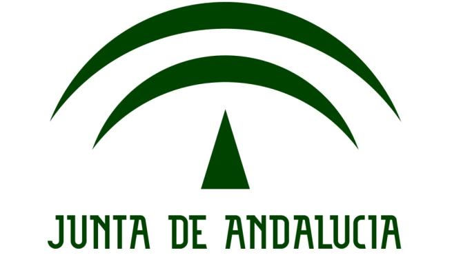 Resolución nº 329/2018 del Tribunal Administrativo de Recursos Contractuales de la Junta De Andalucía, de 27 de Noviembre de 2018