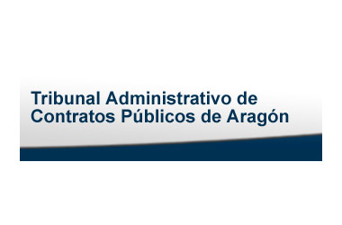 Resolución nº 13/2019 del Tribunal Administrativo de Contratos Públicos de Aragón, de 31 de Enero de 2019