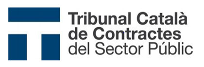 Resolución nº 246/2018 del Órgano Administrativo de Recursos Contractuales de Cataluña, de 21 de Noviembre de 2018