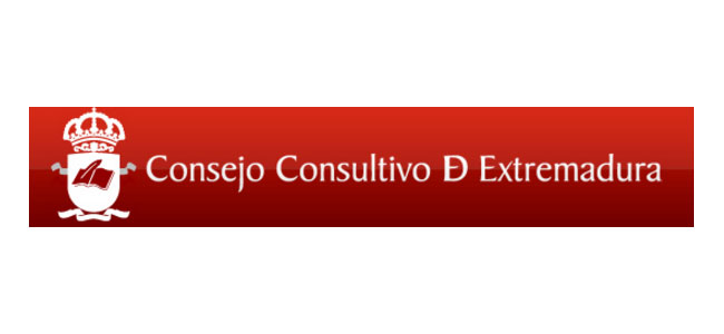 Resolución nº 1/2019 del Tribunal Administrativo de Recursos Contractuales de Extremadura, de 24 de Enero de 2019