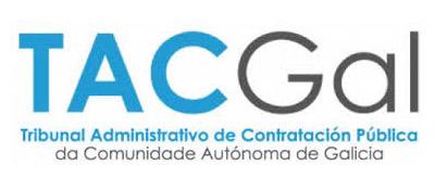 Resolución nº 44/2019 del Tribunal Administrativo de Contratación Pública de la Comunidade Autónoma de Galicia, de 18 de Febrero de 2019