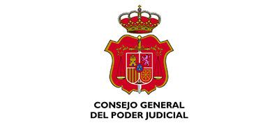 Resolución nº 177/2021 del Tribunal Superior de Justicia de Madrid, de 17 de Marzo de 2021