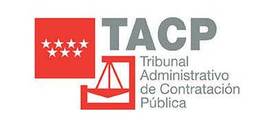 Resolución nº 171/2019 del Tribunal Administrativo de Contratación Pública de la Comunidad De Madrid, de 08 de Mayo de 2019